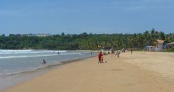 Goa Festivals in Indien