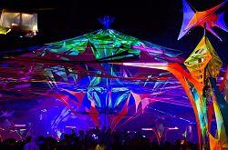 Goa Festivals